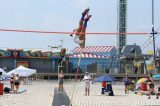 2016 Beach Vault Photos - 1st Pit AM Girls (869/2069)