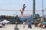 2016 Beach Vault Photos - 1st Pit AM Girls (870/2069)