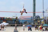 2016 Beach Vault Photos - 1st Pit AM Girls (871/2069)