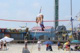 2016 Beach Vault Photos - 1st Pit AM Girls (872/2069)