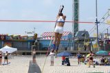 2016 Beach Vault Photos - 1st Pit AM Girls (874/2069)