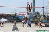 2016 Beach Vault Photos - 1st Pit AM Girls (875/2069)