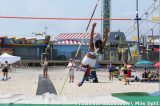 2016 Beach Vault Photos - 1st Pit AM Girls (876/2069)