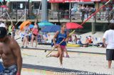 2016 Beach Vault Photos - 1st Pit AM Girls (877/2069)