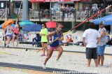 2016 Beach Vault Photos - 1st Pit AM Girls (879/2069)