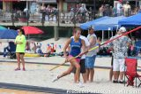 2016 Beach Vault Photos - 1st Pit AM Girls (880/2069)