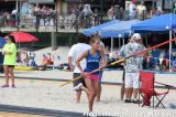 2016 Beach Vault Photos - 1st Pit AM Girls (881/2069)