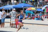 2016 Beach Vault Photos - 1st Pit AM Girls (882/2069)