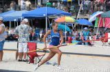 2016 Beach Vault Photos - 1st Pit AM Girls (883/2069)