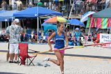 2016 Beach Vault Photos - 1st Pit AM Girls (884/2069)