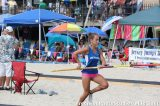 2016 Beach Vault Photos - 1st Pit AM Girls (885/2069)