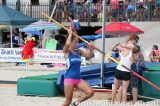 2016 Beach Vault Photos - 1st Pit AM Girls (886/2069)