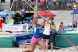 2016 Beach Vault Photos - 1st Pit AM Girls (887/2069)