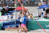 2016 Beach Vault Photos - 1st Pit AM Girls (888/2069)