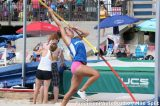 2016 Beach Vault Photos - 1st Pit AM Girls (889/2069)