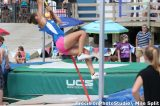 2016 Beach Vault Photos - 1st Pit AM Girls (891/2069)