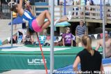 2016 Beach Vault Photos - 1st Pit AM Girls (892/2069)