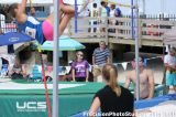 2016 Beach Vault Photos - 1st Pit AM Girls (893/2069)