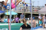 2016 Beach Vault Photos - 1st Pit AM Girls (894/2069)