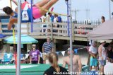 2016 Beach Vault Photos - 1st Pit AM Girls (895/2069)