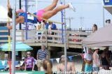 2016 Beach Vault Photos - 1st Pit AM Girls (896/2069)