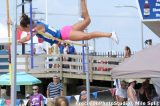 2016 Beach Vault Photos - 1st Pit AM Girls (897/2069)