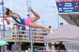 2016 Beach Vault Photos - 1st Pit AM Girls (898/2069)