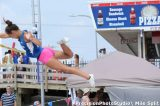 2016 Beach Vault Photos - 1st Pit AM Girls (899/2069)