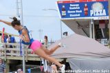 2016 Beach Vault Photos - 1st Pit AM Girls (900/2069)