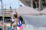 2016 Beach Vault Photos - 1st Pit AM Girls (903/2069)