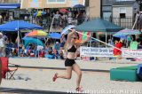 2016 Beach Vault Photos - 1st Pit AM Girls (905/2069)