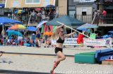 2016 Beach Vault Photos - 1st Pit AM Girls (906/2069)