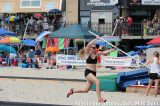 2016 Beach Vault Photos - 1st Pit AM Girls (907/2069)