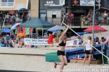2016 Beach Vault Photos - 1st Pit AM Girls (908/2069)