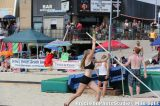 2016 Beach Vault Photos - 1st Pit AM Girls (909/2069)
