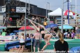 2016 Beach Vault Photos - 1st Pit AM Girls (912/2069)