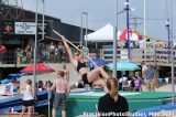 2016 Beach Vault Photos - 1st Pit AM Girls (913/2069)