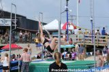 2016 Beach Vault Photos - 1st Pit AM Girls (914/2069)
