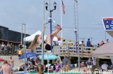 2016 Beach Vault Photos - 1st Pit AM Girls (916/2069)