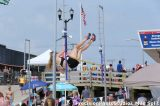 2016 Beach Vault Photos - 1st Pit AM Girls (917/2069)