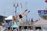 2016 Beach Vault Photos - 1st Pit AM Girls (918/2069)
