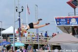 2016 Beach Vault Photos - 1st Pit AM Girls (919/2069)
