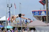 2016 Beach Vault Photos - 1st Pit AM Girls (920/2069)