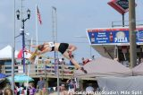 2016 Beach Vault Photos - 1st Pit AM Girls (921/2069)
