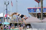 2016 Beach Vault Photos - 1st Pit AM Girls (922/2069)