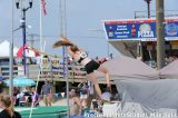 2016 Beach Vault Photos - 1st Pit AM Girls (923/2069)