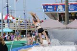 2016 Beach Vault Photos - 1st Pit AM Girls (924/2069)