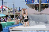 2016 Beach Vault Photos - 1st Pit AM Girls (925/2069)