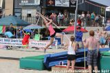 2016 Beach Vault Photos - 1st Pit AM Girls (927/2069)