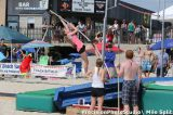 2016 Beach Vault Photos - 1st Pit AM Girls (928/2069)